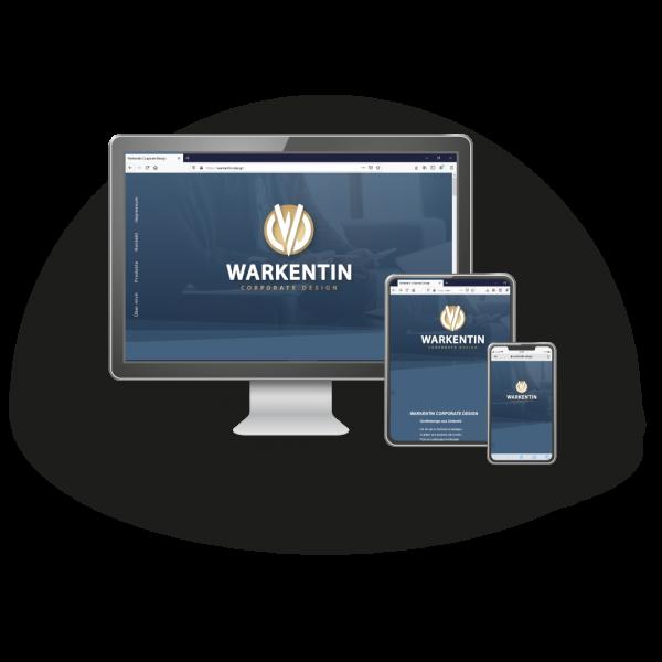 Responsive-Webdesign-Gräte-1